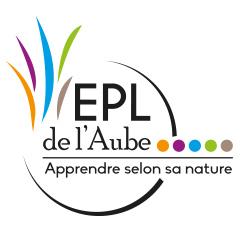 EPL de l'Aube